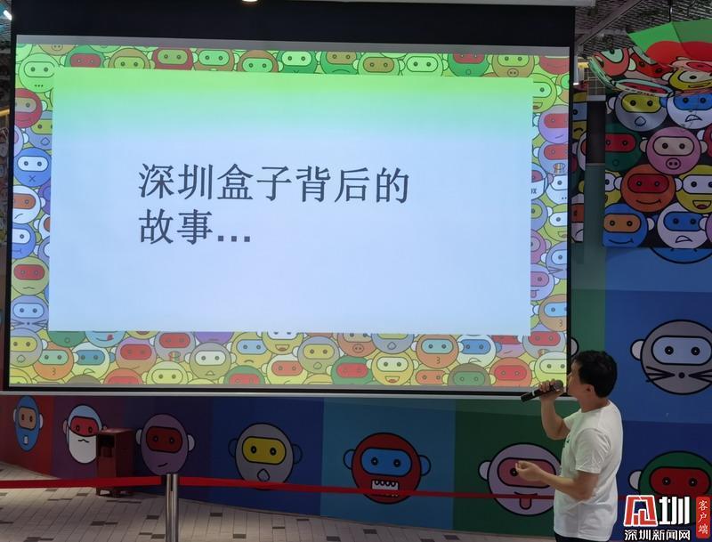 http://www.feizekeji.com/qiche/465384.html