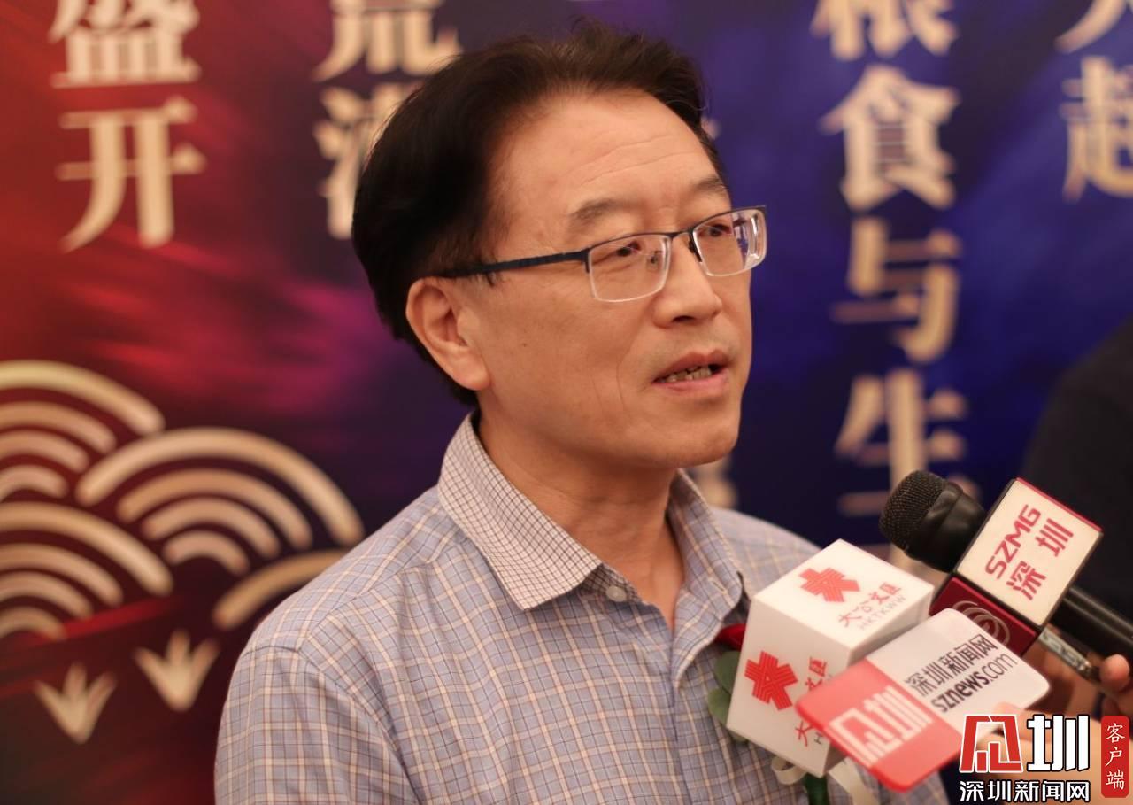 http://www.iitime.cn/guangdong/141721.html