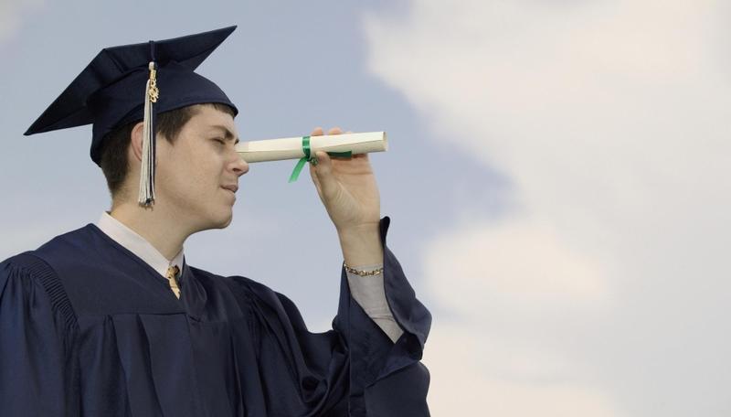北京规范乡村振兴协理员管理 高校毕业生上岗享优待