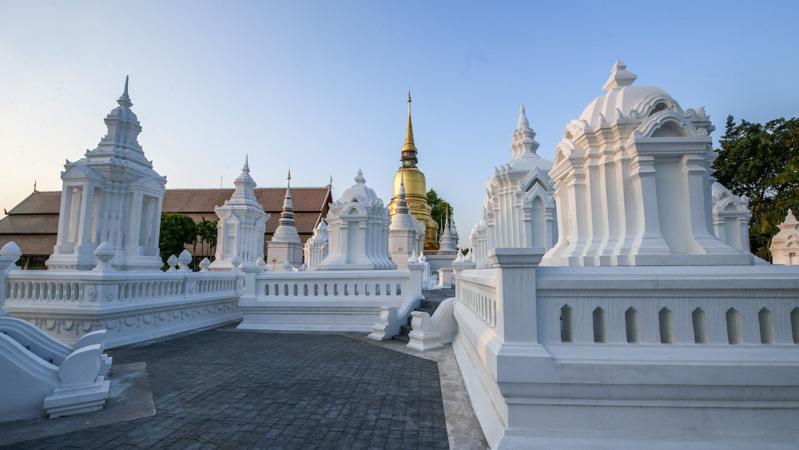 7个月了!可以去泰国旅游了!现在最长可停留270天!不过入境需要…