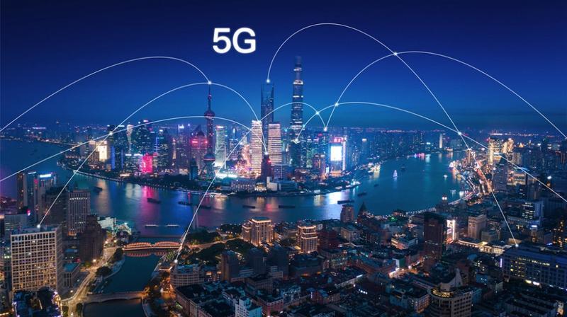 腾讯演示5G安全漏洞:可向用户发送仿冒银行短信