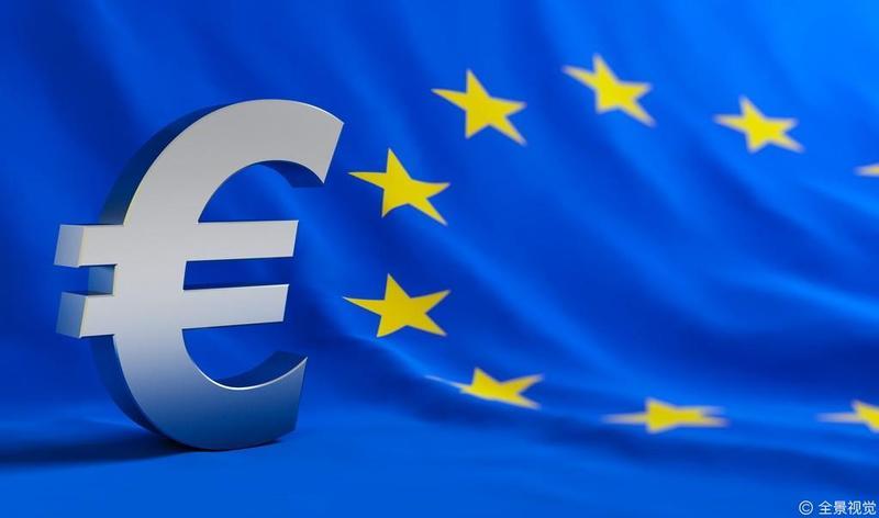 欧盟正式获准对美40亿美元商品征收关税,美方表遗憾