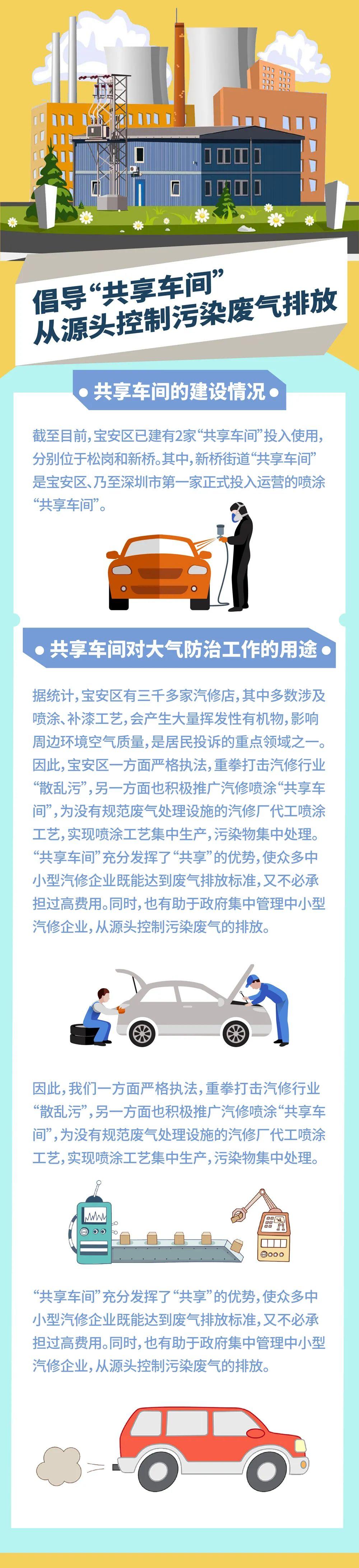 http://www.iitime.cn/yongche/142090.html