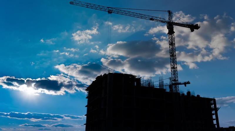 深新早点丨又有1213套公租房开始配租,面向福田区在册轮候家庭