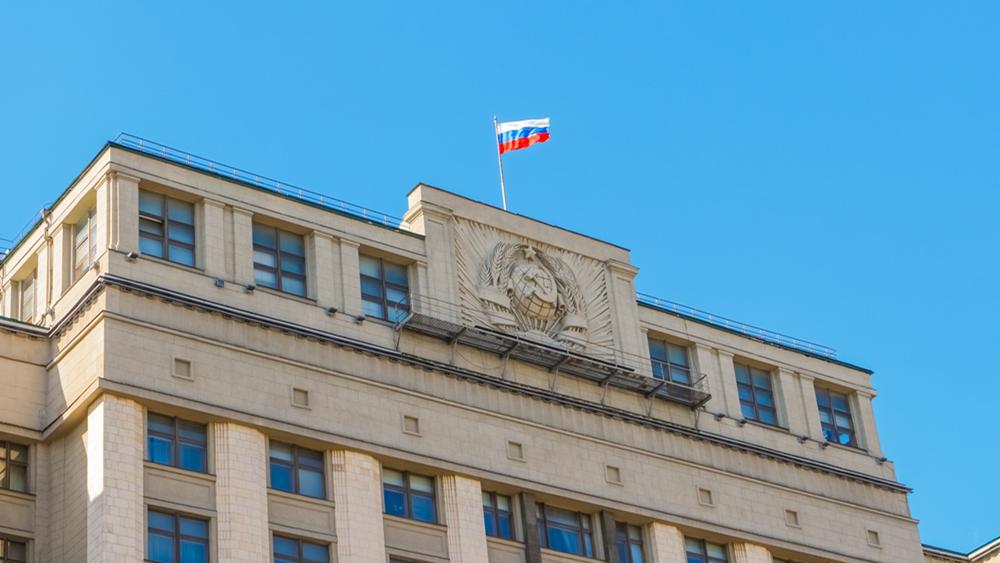 俄议会上院同意向纳卡地区派遣维和力量