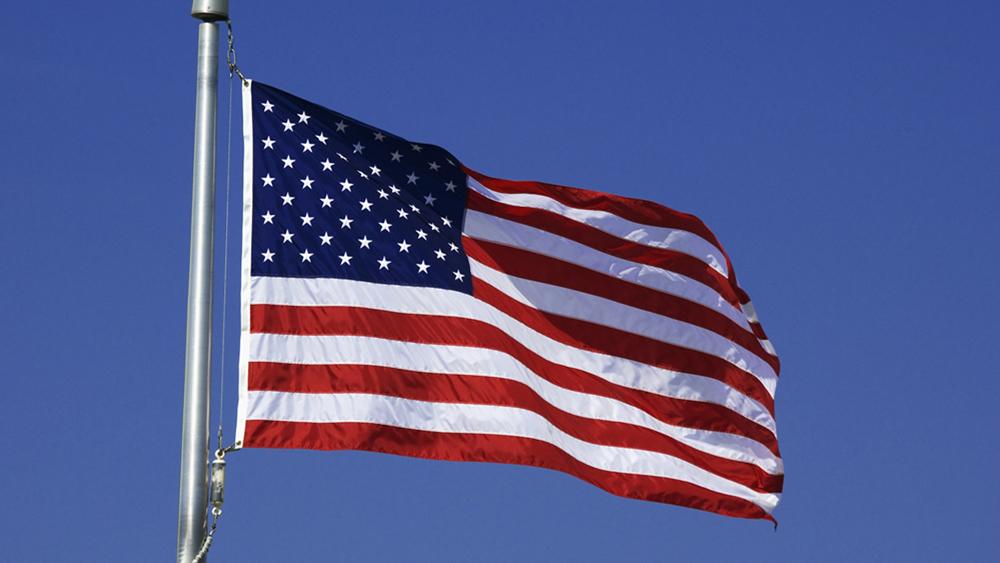 美国不准包机向古巴运送人道主义货物