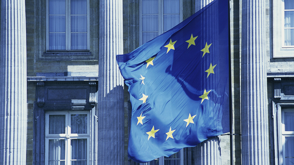 欧盟紧急援助400万欧元应对埃塞俄比亚北部难民潮