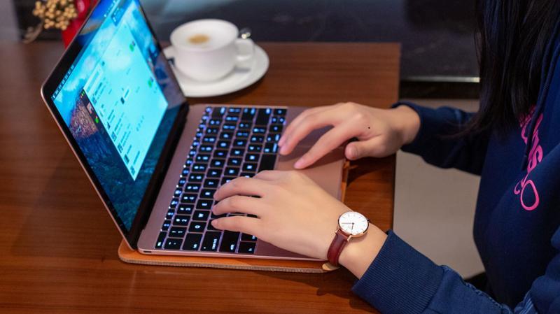 使用APP可用网证代替身份信息保护隐私,广东等地开展试点