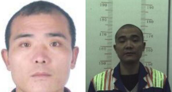 四川乐山沙湾发生一起重大刑事案件,当地警方悬赏万元缉凶