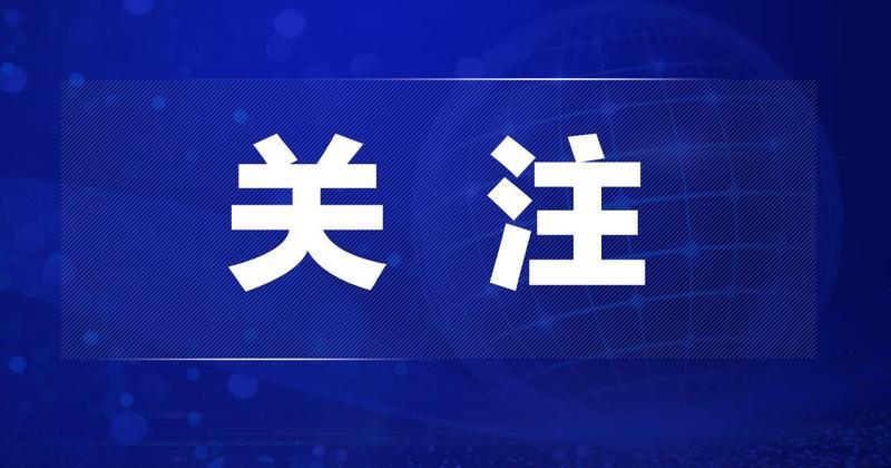 """上海首个""""职业大学""""诞生,首批设置6个职业本科专业"""