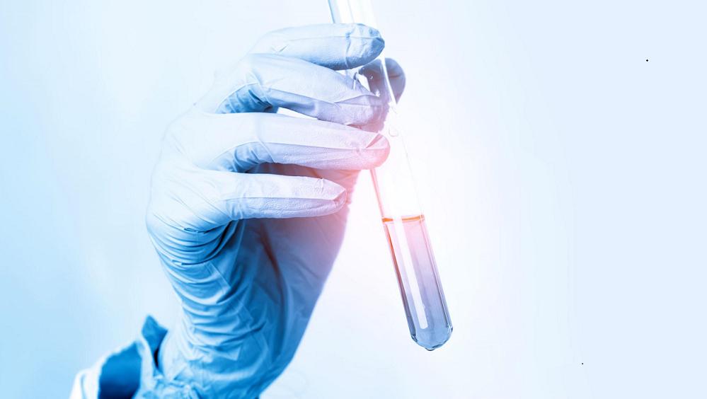 谭德塞称新冠疫苗进展带来希望 呼吁疫苗公平分配