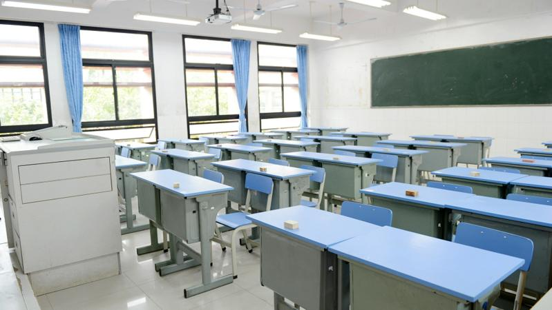 广东省部分学校借空调安装等名义违规收费!国务院大督查通报来了