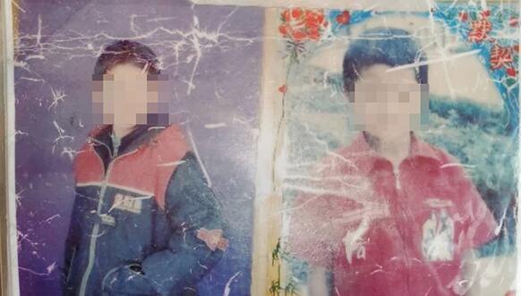 安徽少年沉尸公厕案将再审开庭:被告人曾被5判死刑1次无罪