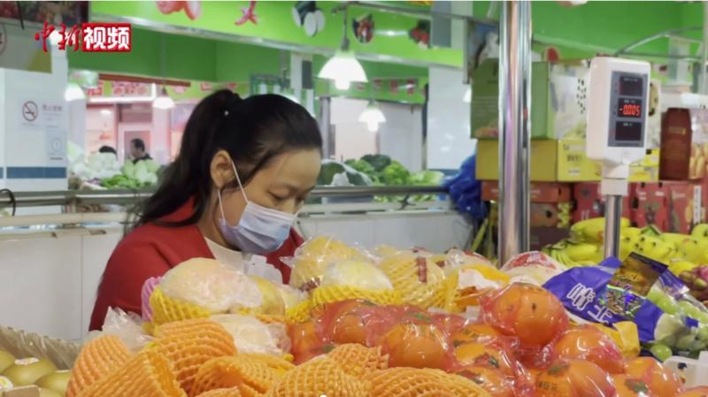 88岁老人将300万房产送给水果摊店主:家属回应来了!