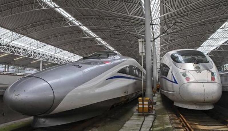 京沪高铁已启用浮动票价,各席别票价有怎样的变化?
