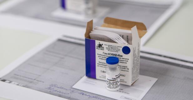 普京为何未接种新冠疫苗大赢家比分?克宫大天大盛跑分平台:无法作为志愿者接种