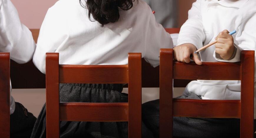香港特区政府环球体育网:12月2日起暂停全港幼稚园及中小学面授课堂