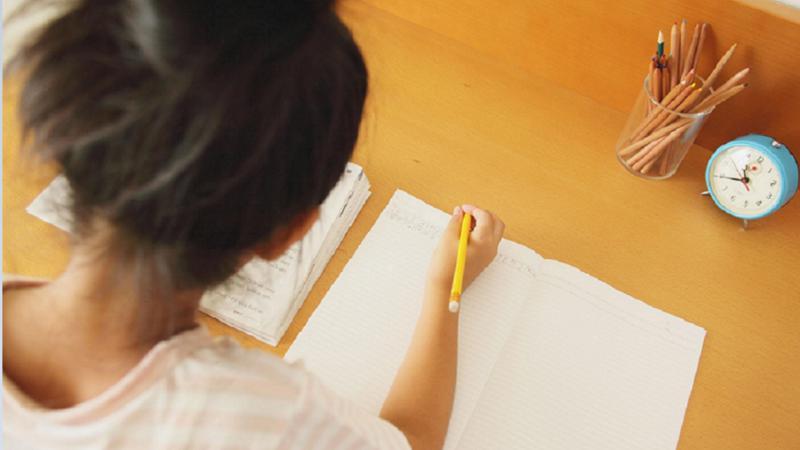 上海对370多个国内申请家庭进行收养评估金沙贵宾厅,合格率超93%