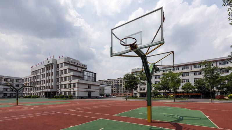 """""""十三五""""期间我国审批设置高校近200所乐动体育d培训,70%在中西部"""