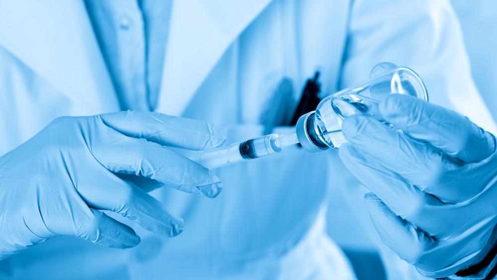 日本通过法案万达娱乐官网:新冠疫苗接种费用由国家承担