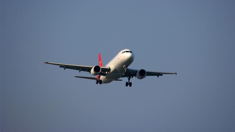 深航客机攀枝花机场遇险事件处理结果公布赢咖3娱乐登陆测速:机长飞行执照被撤