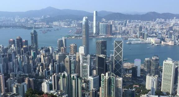 香港新增82例新冠肺炎确诊病例,7家公立医院床位爆满