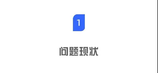 深圳将新增一条南北快速路,时间省太多