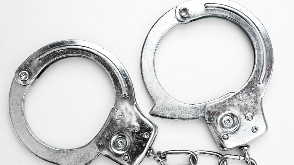 涉嫌违反香港国安法,许智峰等30名海外乱港分子被通缉