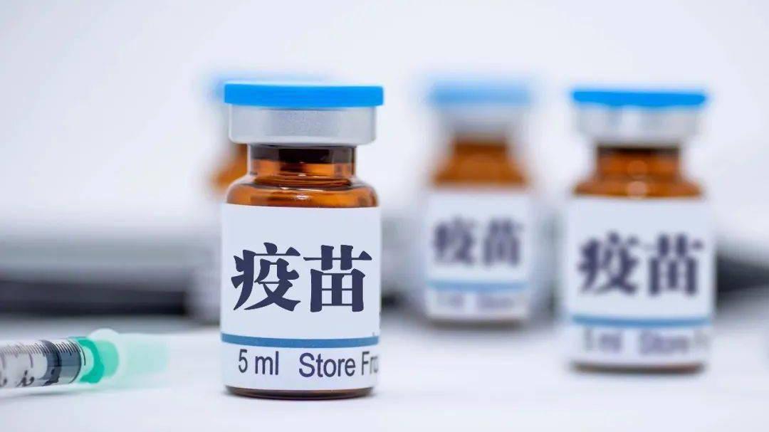 直播|深圳新冠疫苗接种现场,接种知识看这里!