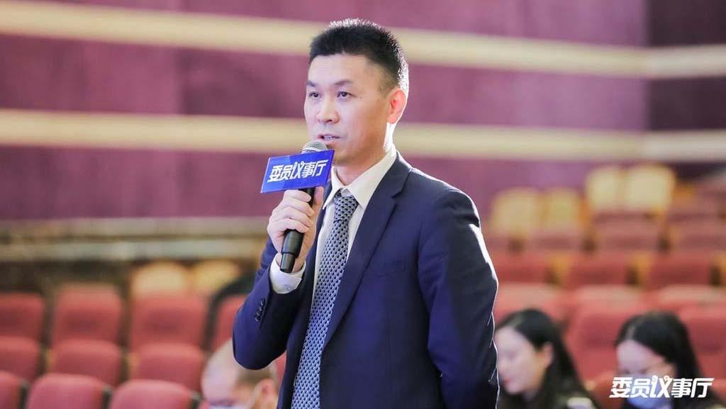 深圳职业教育怎么创一流?深圳教育局局长这20分钟讲话干货满满