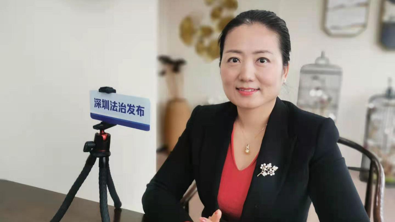 离婚冷静期是什么?深圳律师1月8日解读民法典给你看