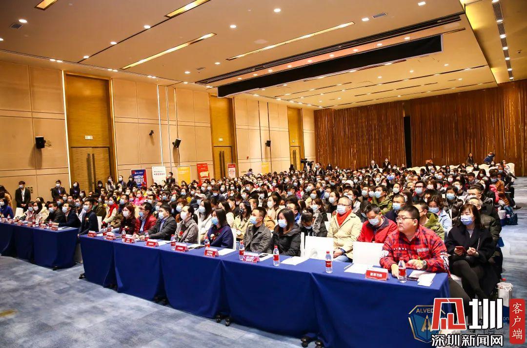 """""""知世界,向未来"""" ALV一等国际教育举行第十届国际学校说明会"""