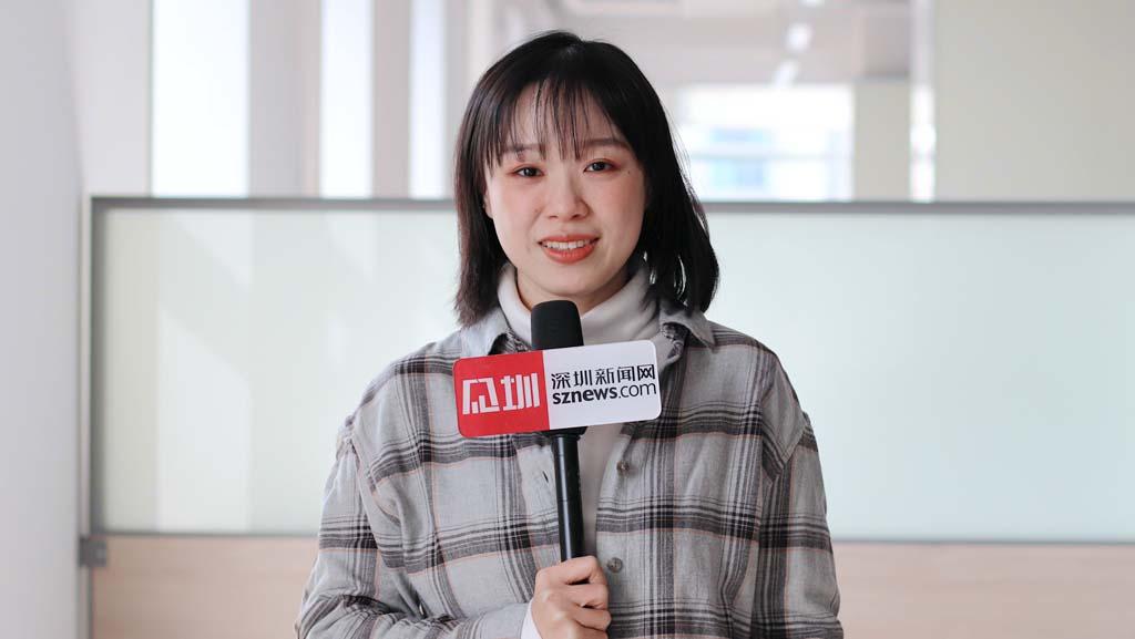 等了3年终于入冬!深圳人保暖妙招大公开