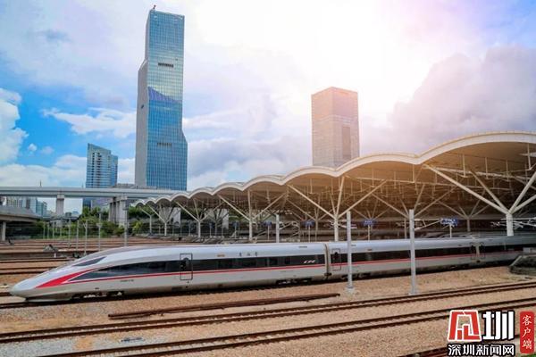 春节前夕 龙华区政府将举办留深人员红包抽签活动
