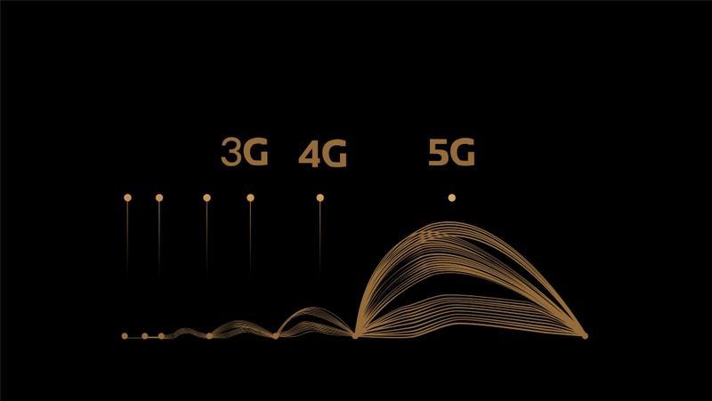 明确了!不办5G套餐也能用上5G网,这样扣费
