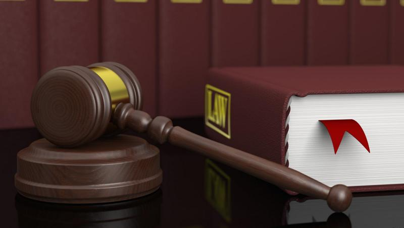 哈尔滨正局级干部于得志获刑十年半:曾以借用为名索贿五百万