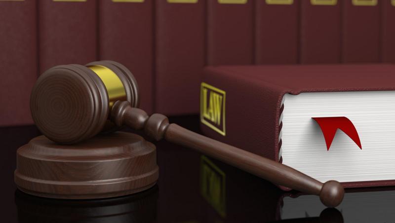 虚假出售额温枪取保期间持刀伤人逃跑,重庆一男子涉两罪被诉