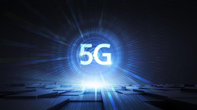 瑞典排除华为中兴完成5G频谱拍卖,商务部:坚决反对!