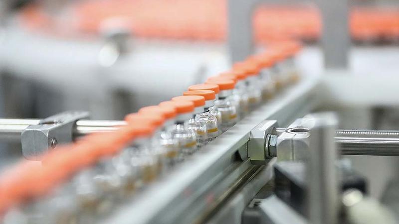 中国科兴新冠疫苗在智利获紧急使用许可