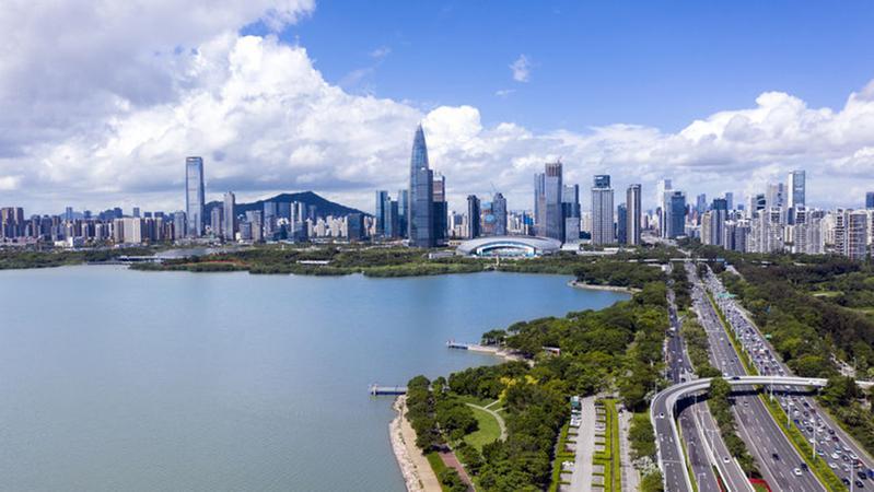 第18届深圳知名品牌榜单出炉 59个品牌上榜