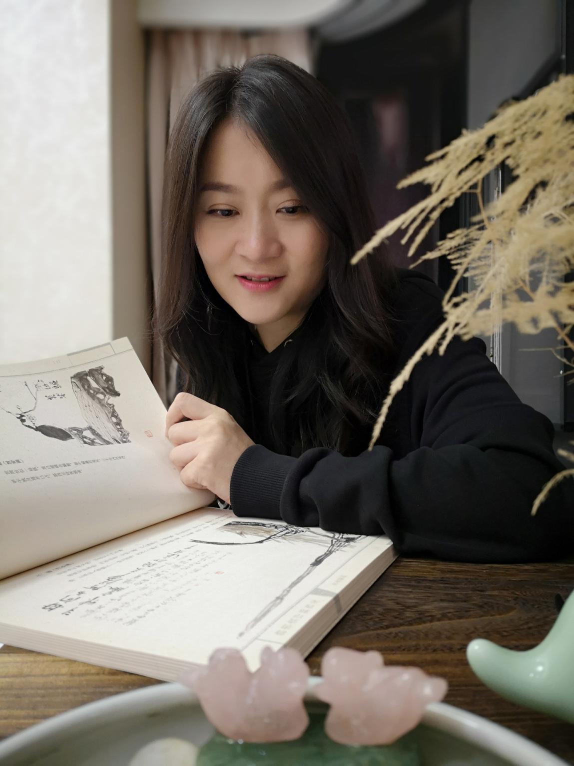 以艺术的名义·照亮生活 深圳作家刘波再出新作