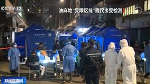 香港新增60例新冠肺炎确诊病例