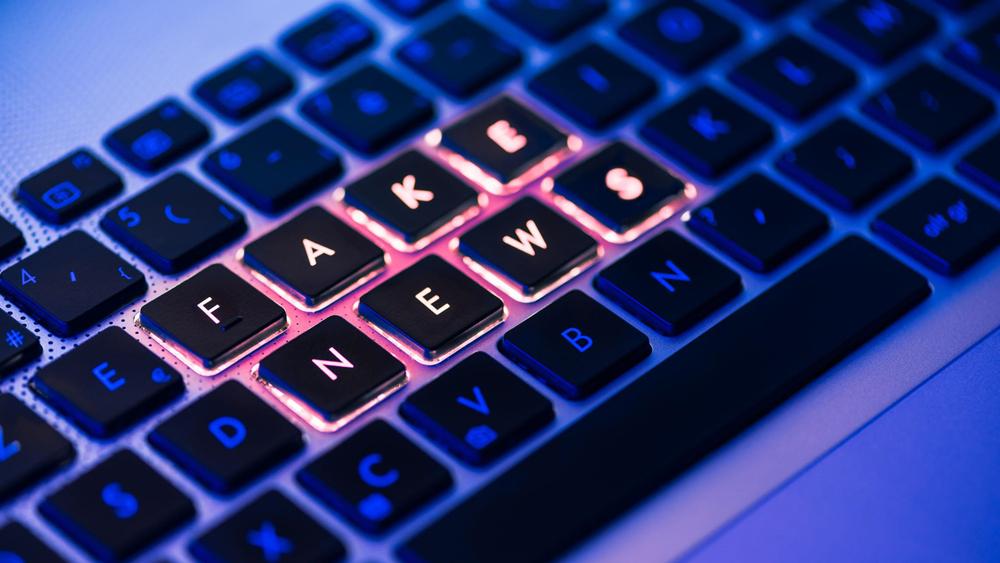网传哈萨克斯坦有飞往乌鲁木齐的民航包机?中使馆:虚假信息
