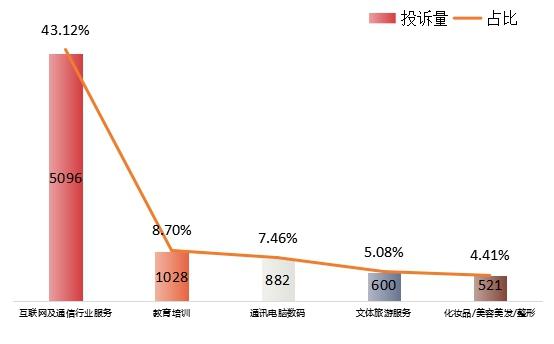 http://www.weixinrensheng.com/jiaoyu/2597737.html