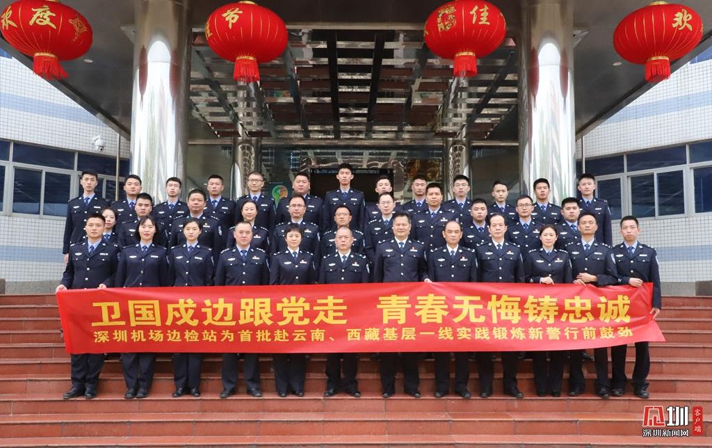 http://www.weixinrensheng.com/baguajing/2589447.html