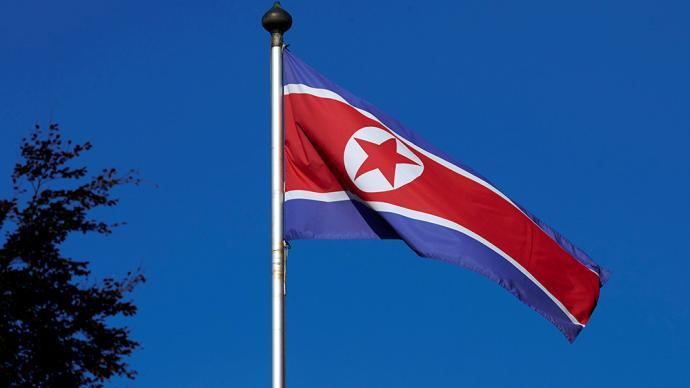 朝鲜举行第八届中央军委扩大会议,任免朝鲜人民军主要指挥员