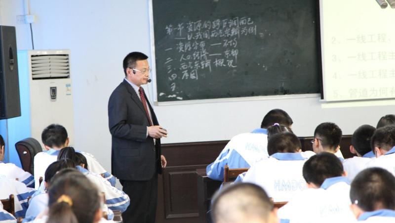 浙江:高校师生返校无需核酸检测及居家健康监测