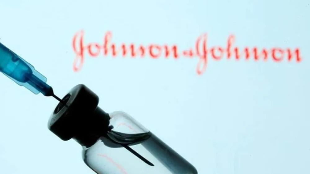 FDA证实强生单剂新冠疫苗有效,将于本周五讨论是否批准