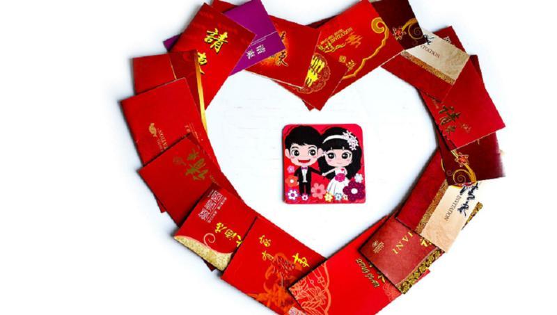 江西鄱阳订婚仪式现巨额彩礼事件登上移风易俗黑榜