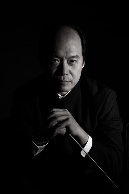 """牛年首场音乐会值得期待 深圳交响乐团奏响《黄河》与""""肖十"""""""
